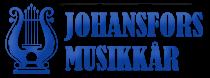 Johansfors Musikkår